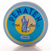 Kem trị hăm Penaten Creme 150ml