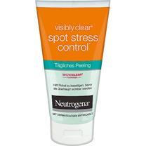 Sữa rửa mặt Neutrogena Visibly Clear Spot Stress Control