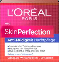 Kem dưỡng da Loreal SkinPerfection