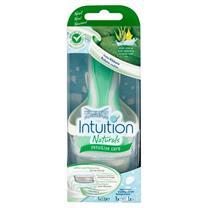 Dao cạo lông chân Wilkinson intuition sensitive care