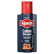Dầu gội chống rụng tóc và kích thích mọc tóc Alpecin coffein Shampoo
