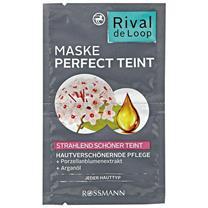 Mặt nạ Rival De Loop Maske Perfect teint