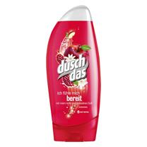 Sữa tắm Dusch Das Bereit