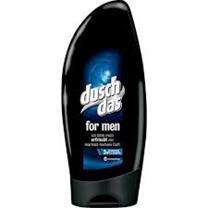Sữa tắm Dusch Das for Men