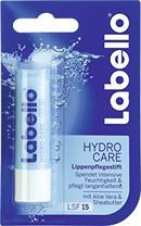 Son dưỡng môi Labello Hydro Care