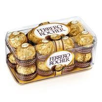 Kẹo Chocolate Ferrero Rocher 200g