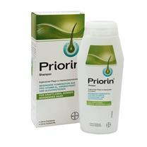 Dầu gội kích thích mọc tóc Priorin Shampoo