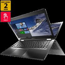 Laptop Lenovo Yoga 300 11IBR N3710/4GB/32GB/Win10