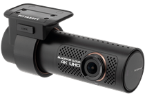 BlackVue Cloud DR900X 1CH (4K UHD, Wifi, GPS)