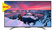 Smart Tivi Sharp 60 inch LC-60LE580X