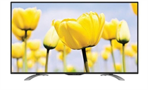 Smart Tivi Sharp 45 inch LC-45LE580X