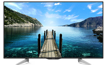 Tivi Sharp Full HD LC-45LE380