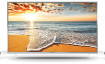 Smart Tivi Panasonic 49 inch TH-49LS1V