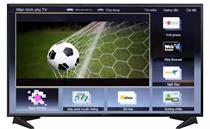 Smart Tivi Panasonic 49 inch TH-49ES600V