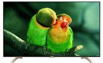 Smart TV Full HD Asanzo 40E800 40 inch