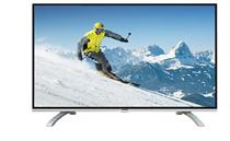 TV LED ASANZO 50S800T2 50 inch