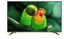 Smart TV LED Asanzo 50inch 50ES910 Full HD