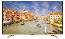 Tivi Asanzo 40 Inch 40T660 Full HD