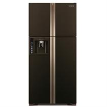 Tủ lạnh Hitachi R-W660FPGV3X GBW 540 lít
