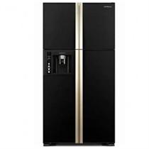 Tủ lạnh Hitachi R-W660FPGV3X GBK 540 lít