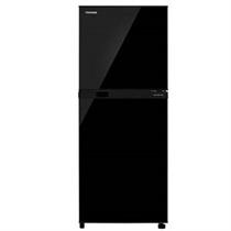 Tủ lạnh Toshiba GR-M25VUBZ