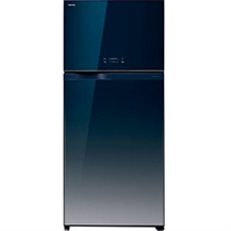 Tủ lạnh Toshiba 546 lít GR-WG58VDAZ(GG)