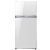 Tủ lạnh Toshiba 546 lít GR-WG58VDAZ(ZW)