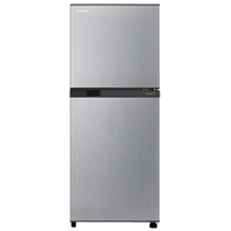 Tủ lạnh Toshiba 186 lít GR-M25VBZ(S)