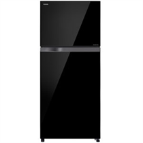 Tủ lạnh Toshiba 409 lít GR-TG46VPDZ (XK1)
