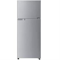Tủ lạnh Toshiba GR-T39VUBZ(DS) 330 lít