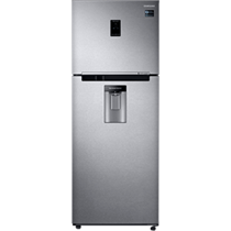 Tủ lạnh Samsung RT35K5982S8/SV