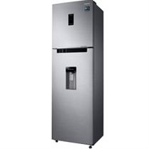 Tủ Lạnh SAMSUNG Inverter 319 Lít RT32K5932S8/SV