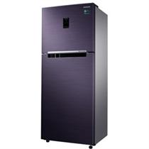 Tủ lạnh Samsung 364 lít RT35K5532UT/SV