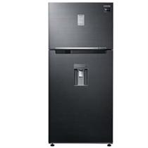 Tủ lạnh 2 cánh Samsung RT50K6631BS/SV
