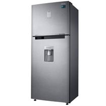 Tủ lạnh Samsung inveter RT43K6631SL/SV 442 lít