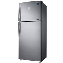 Tủ lạnh Samsung RT43K6331SL 440 lít