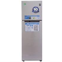 Tủ lạnh Samsung 302 lít RT29FARBDSA/SV
