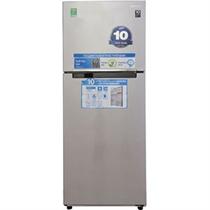 Tủ lạnh Samsung 322 lít RT32FARCDSA/SV