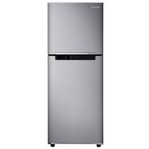 Tủ lạnh Samsung RT20HAR8DSA/SV