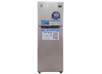 Tủ lạnh Samsung RT22FARBDSA