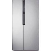 Tủ lạnh Samsung 548 lít RS552NRUASL/SV