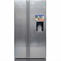 Tủ lạnh Samsung 543 lít RSA1WTSL1/XS
