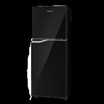 Tủ lạnh Panasonic NR-BA228PKV1