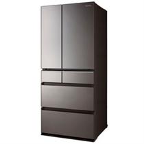 Tủ lạnh Panasonic 588 lít NR-F610GT-X2