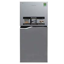 Tủ lạnh Panasonic 152 lít NR-BA178VSVN