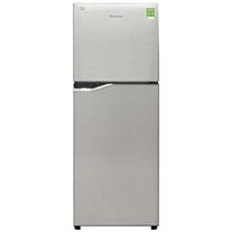 Tủ lạnh Panasonic 188 lít NR-BA228PSVN