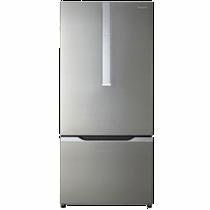 Tủ lạnh Panasonic inverter 495 lít NR-BY558XSVN