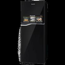 Tủ lạnh Panasonic inverter 303 lít NR-BL348PKVN
