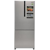 Tủ lạnh Panasonic 363 lít NR-BX418XSVN