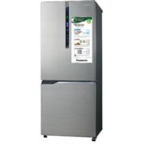 Tủ lạnh Panasonic NR-BV288XSVN 255 lít